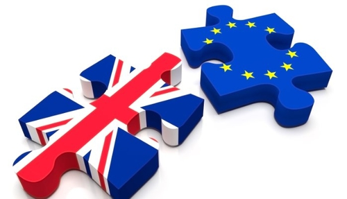 BREXIT, Data Protection Legislation & Analytics
