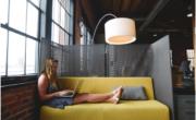 Insurtech analytics & Client Self-Service