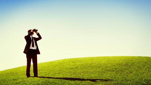 Smarter Location Intelligence for smarter marketing