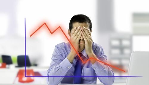 Damning analysis of Analytics?