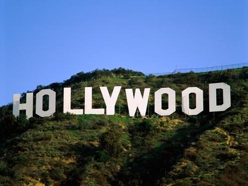 Analytics meets Hollywood