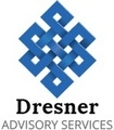 Dresner 2016 Technology Innovation Awards