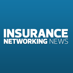 Smart devices might boost the insurance market