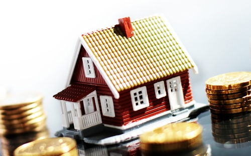 Low valuation of your French home can cost you dearly - know the risks!