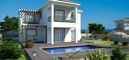 Thinking of buying an investment property in Cyprus? Don't think twice!