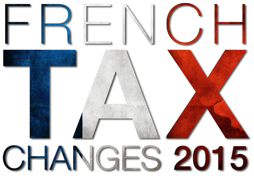 Sold a French property? Claim your Capital Gains tax refund!