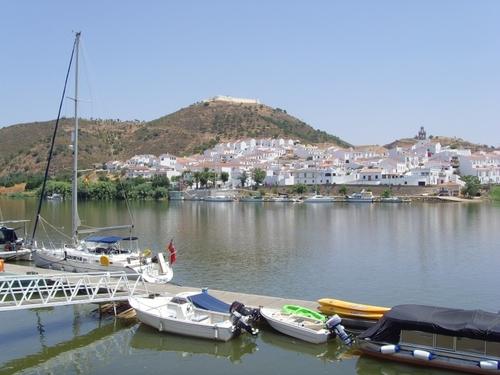 The Spanish Coast of Light  - a forgotten hideaway