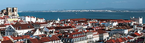 Portugal's innovative new visa programme brings a flood of new investment