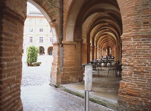 Lot And Tarn-et-Garonne - A Gentler Pace Of Life