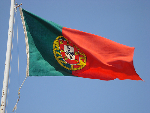Presidents, Prime Ministers and Portuguese Politics