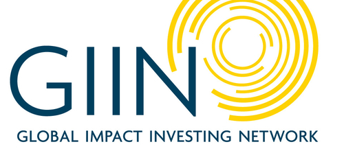 2016 Annual Impact Investor Survey released by GIIN