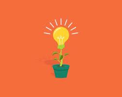When is a Fintech not a start-up?