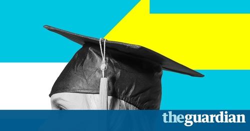 EU Referendum: the impact on British Universities