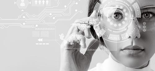 Digitalization in Insurance: The Multibillion Dollar Opportunity