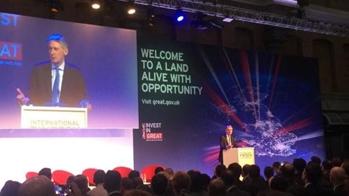 UK fintech startups must focus on Asian markets post-Brexit
