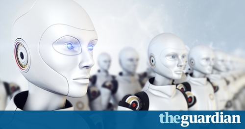 The tech to influence life