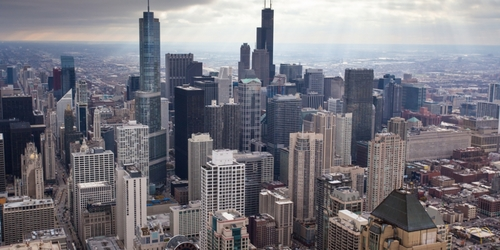Proptech: The Chicago story