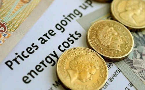 £350million Brexit impact on Capacity Market Costs