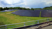 Fixtures and FIT-ings.....the case for stadium renewables