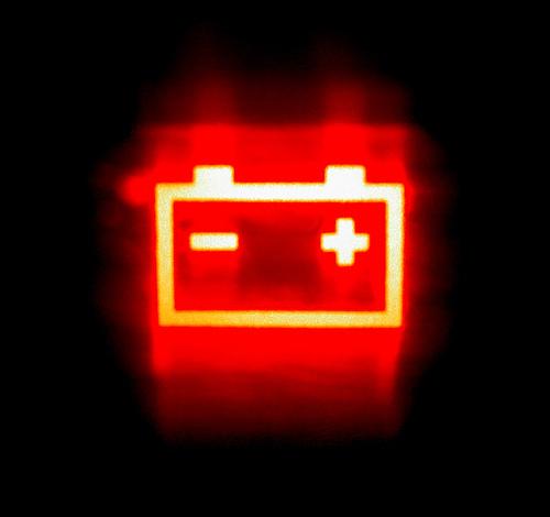 Battery storage advances...
