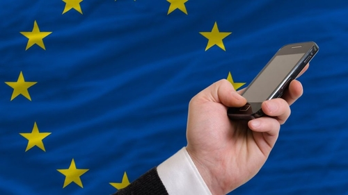 EU Privacy Shield given at least a year