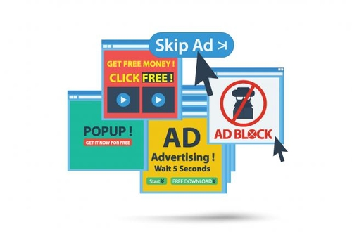 Dismantling the 'bad ad'