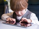 The importance of diversification in children's content - the app developers' view...