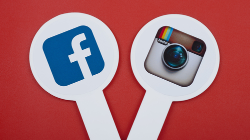 Facebook brings its retargeted ads to Instagram, travel brands