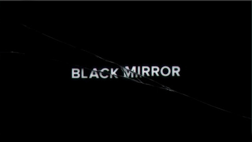 Black Mirror: A vision of tech that is fascinating and terrifying in equal measure