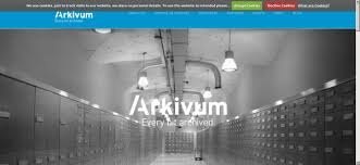 Arkivum raises further capital