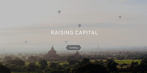 Red Sift and the science of fundraising