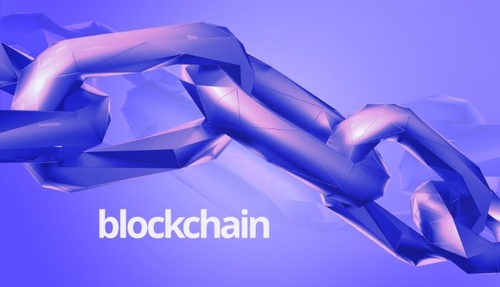 Blockchain in the London Insurance Market