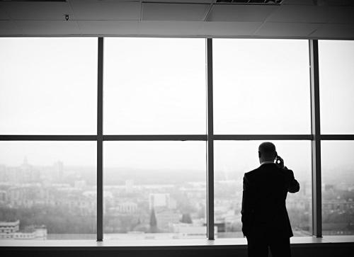 Insurance Broker or Risk Consultant?