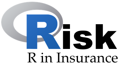 R in Insurance Conference, 11 July