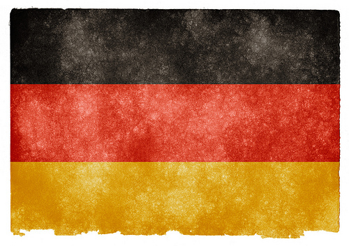 Germany takes a step towards ratifying the Unified Patent Court Agreement