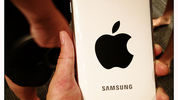 Samsung tries to claw back damages from Apple