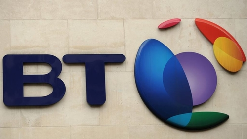 BT vents steam at Valve