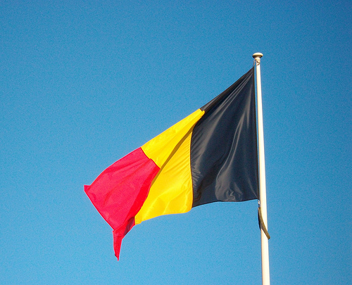 Translation requirements dropped for European patents in Belgium