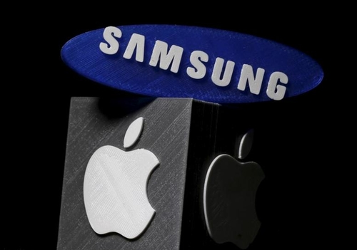 Samsung wins in Supreme Court against Apple