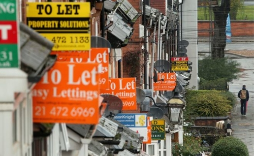 London property investments in 2016 guarantee high ROI