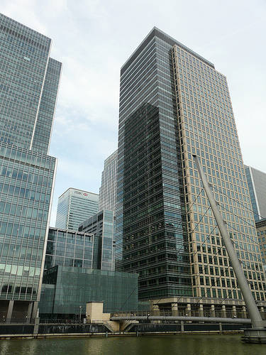 Investment in Central London office space to cross £17 billion: Savills