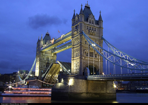 UK prime commercial property capital value stabilises – Savills