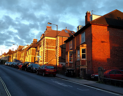 UK house prices up by 6.2%, reveals Land Registry data