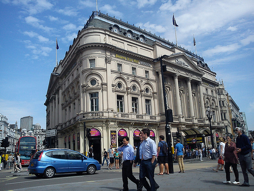 New buyer registration at 3-yr high in Prime Central London