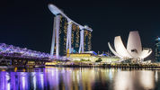 Disincentives prompt Singapore investors to explore London property market