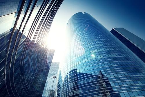 Asian investors bullish on UK property market; invest heavily in 2017