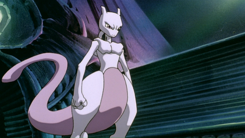 How far will Pokemon Go fans search to find a Mew?
