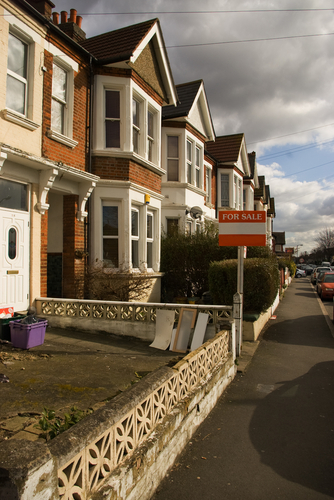 Speeding up the moving process: could conveyancing get quicker?