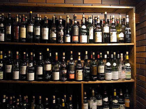 Those behind Optimum Fine Wine stand trial