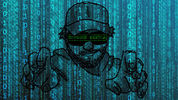 Public-Private Security Cooperation: From Cyber to Financial Crime